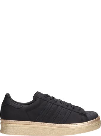 Adidas Superstar 80 S New Bold Sneakers