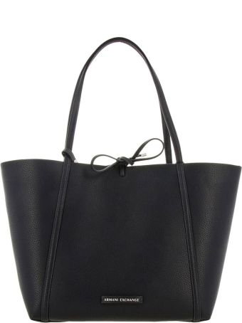 Armani Collezioni Armani Exchange Shoulder Bag Shoulder Bag Women Armani Exchange