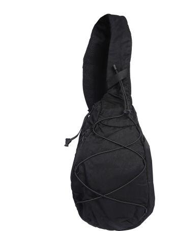 C.P. Company Shoulder Bag