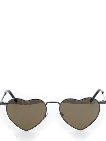 Saint Laurent Sl 301 Sunglasses