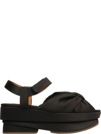 Chie Mihara Draga Sandals