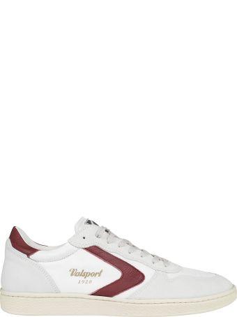 Valsport Davis Sneakers