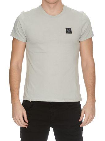 Belstaff Throwley T-shirt