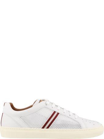 Bally Herk Sneakers