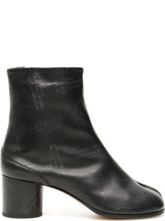 Maison Margiela Tabi Boots 60