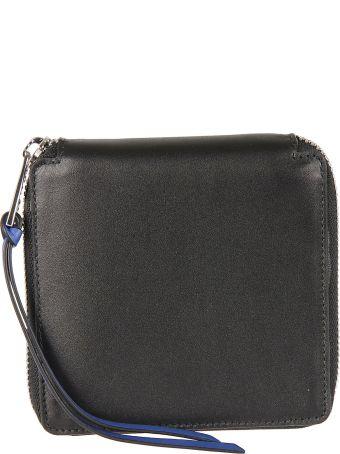 Loewe Zip-around Wallet