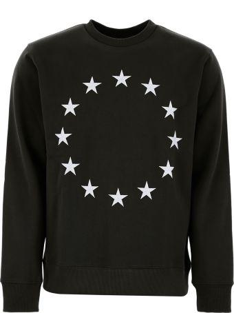 Études Europe Sweatshirt