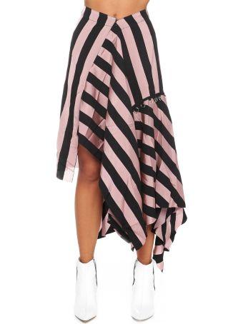 Marques'Almeida Skirt