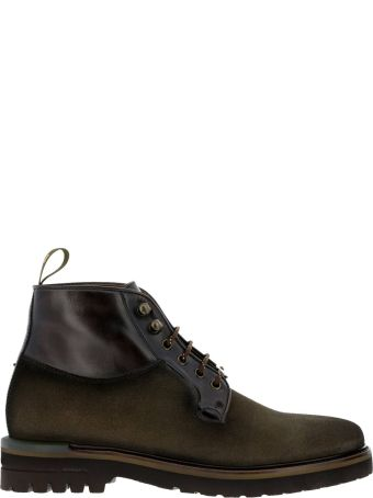 Brimarts Boots Shoes Men Brimarts