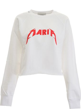 Forte Couture Mary Sweatshirt