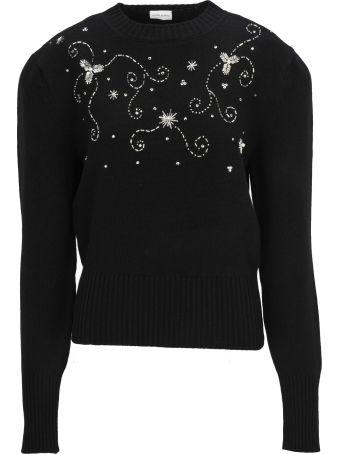 Magda Butrym Muraay Sweater