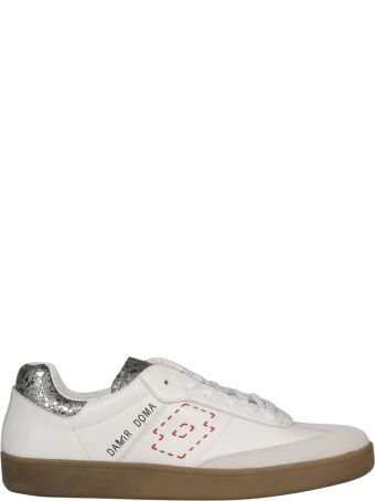 Damir Doma Lotto Trainers Sneakers