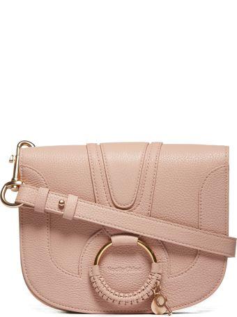 See by Chloé Vivienne Westwood Shoulder Bag