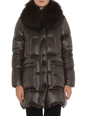 Moorer Atria Down Jacket