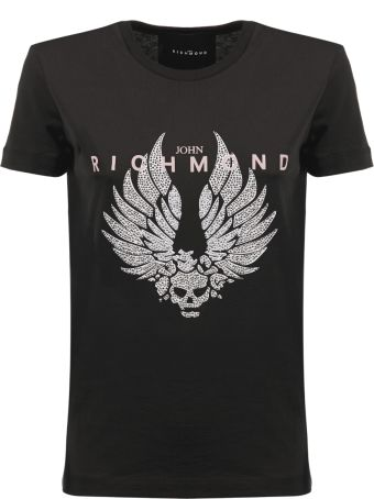 John Richmond Canal Street T-shirt
