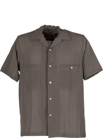 CMMN SWDN Dexter Shirt