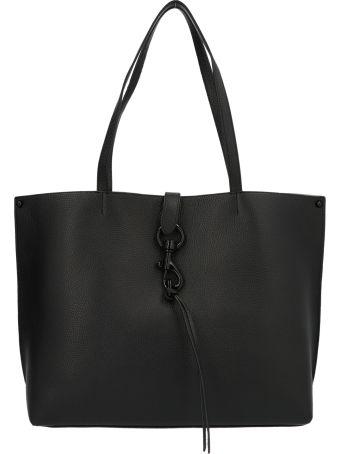 Rebecca Minkoff 'megan Tote' Bag
