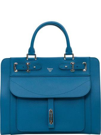 Fontana Couture Afef Smalll Handbag