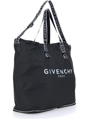 Givenchy Foldable Tote Bag
