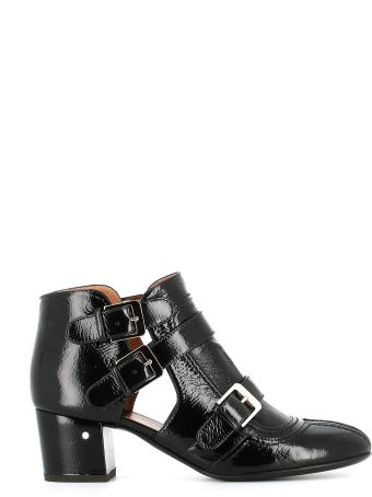 """Laurence Dacade Ankle Boot """"sindy"""""""