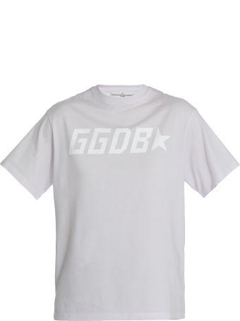 Golden Goose T-shirt Golden
