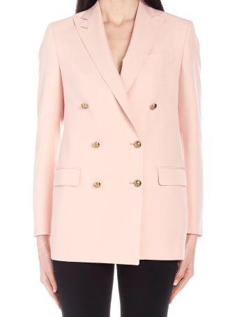 Tagliatore 'j-jasmine' Jacket