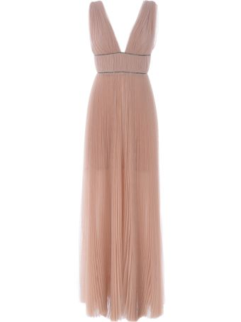 Maria Lucia Hohan Kylie Dress