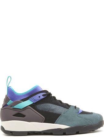 Nike 'air Revaderchi' Shoes