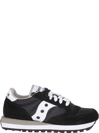 Saucony Training Sneakers
