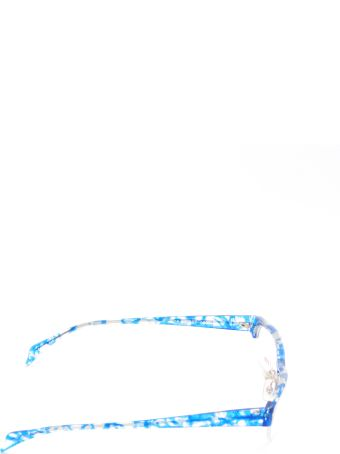 Mikli Par Mikli M0637 Eyewear
