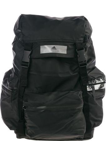 Adidas by Stella McCartney  Rucksack Backpack Travel