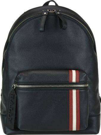 Bally Bro Backpack