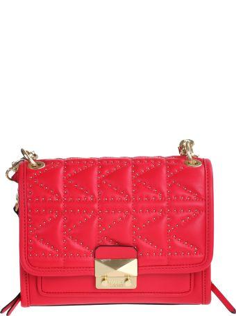 Karl Lagerfeld K / KUILTED bag