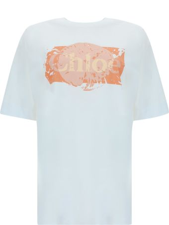 Chloé T-shirt
