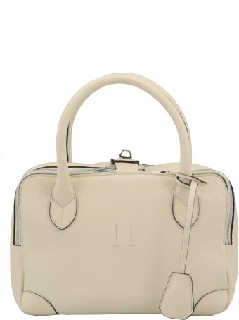 Golden Goose Equipage Bag Nano Bag
