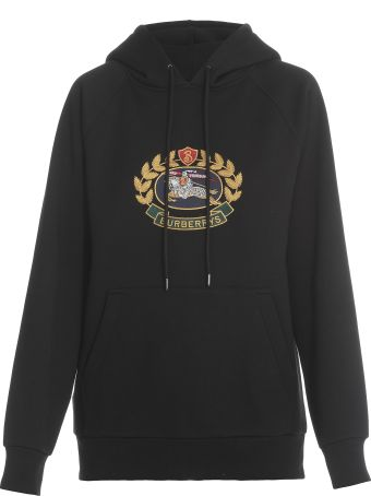 Burberry Esker Sweatshirt