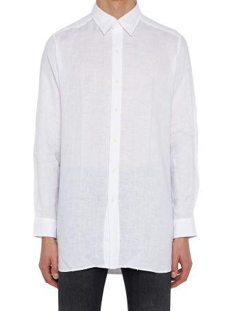 Kent & Curwen Shirt