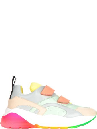 Stella McCartney Eclipse Strap  Multicolor