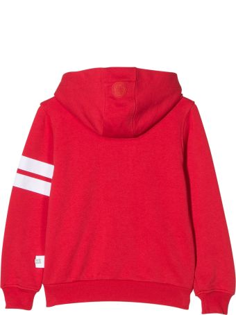 GCDS Sweaters & Sweatshirts | italist, ALWAYS LIKE A SALE