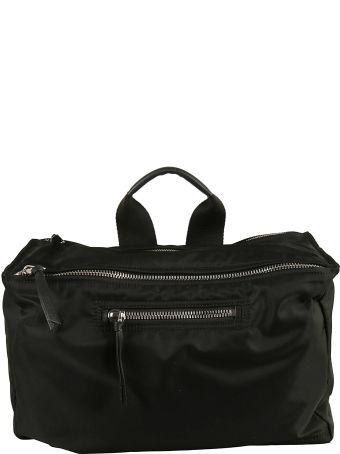 Givenchy Pandora Messenger Shoulder Bag