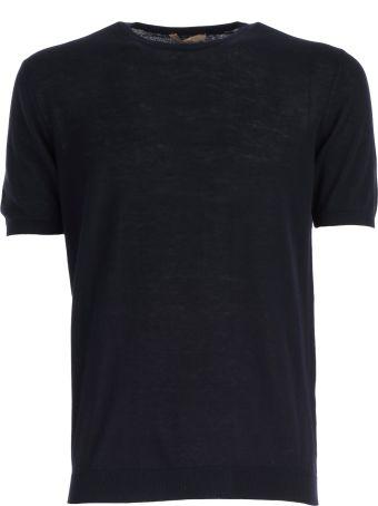 Nuur . Plain T-shirt