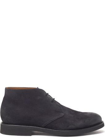 Doucal's 'clarck' Shoes