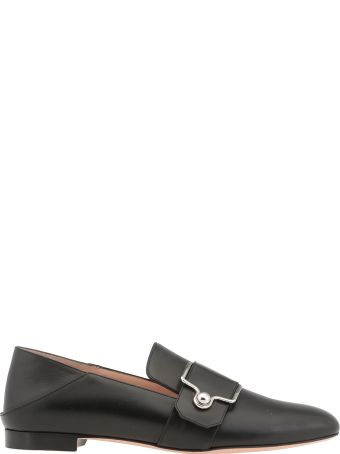 Bally Maelle Slipper