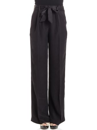 Equipment - Arwen Trousers