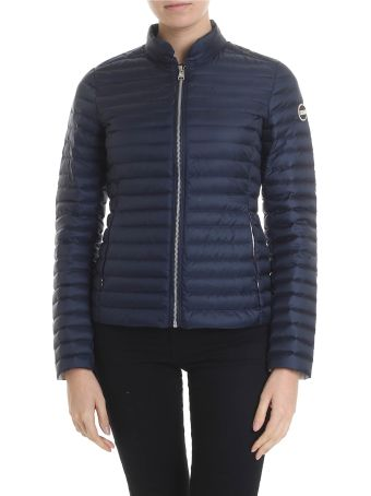 Colmar Colmar Punk Down Jacket