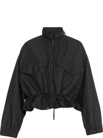 Fay Oversize Jacket