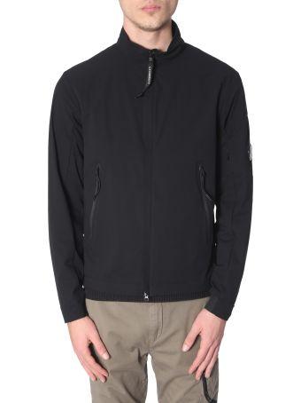 C.P. Company Protek Jacket
