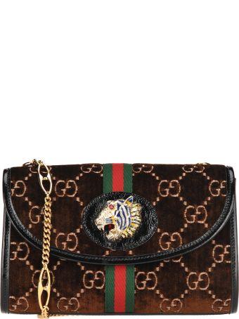 8a360b31a5e95e Shop Gucci at italist | Best price in the market