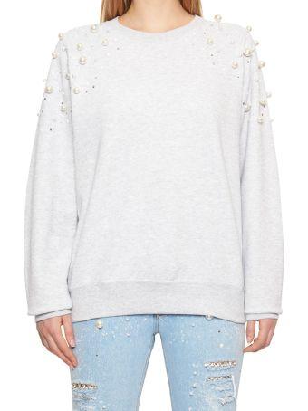 Forte Couture Sweatshirt