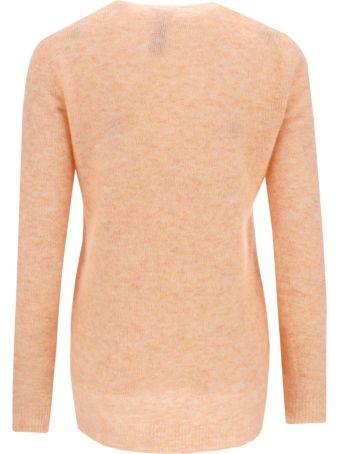 Agnona Knitwear